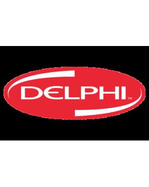 DELPHI 2017