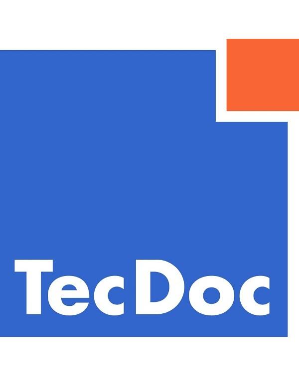 logiciel tecdoc gratuitement