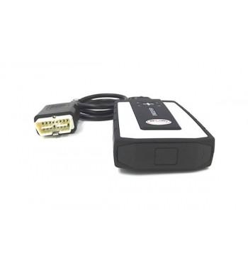 DS150E USB 3.2013