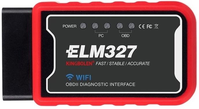 ELM4.jpg