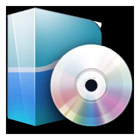 logiciels-3d-cao-fao-jpg.png