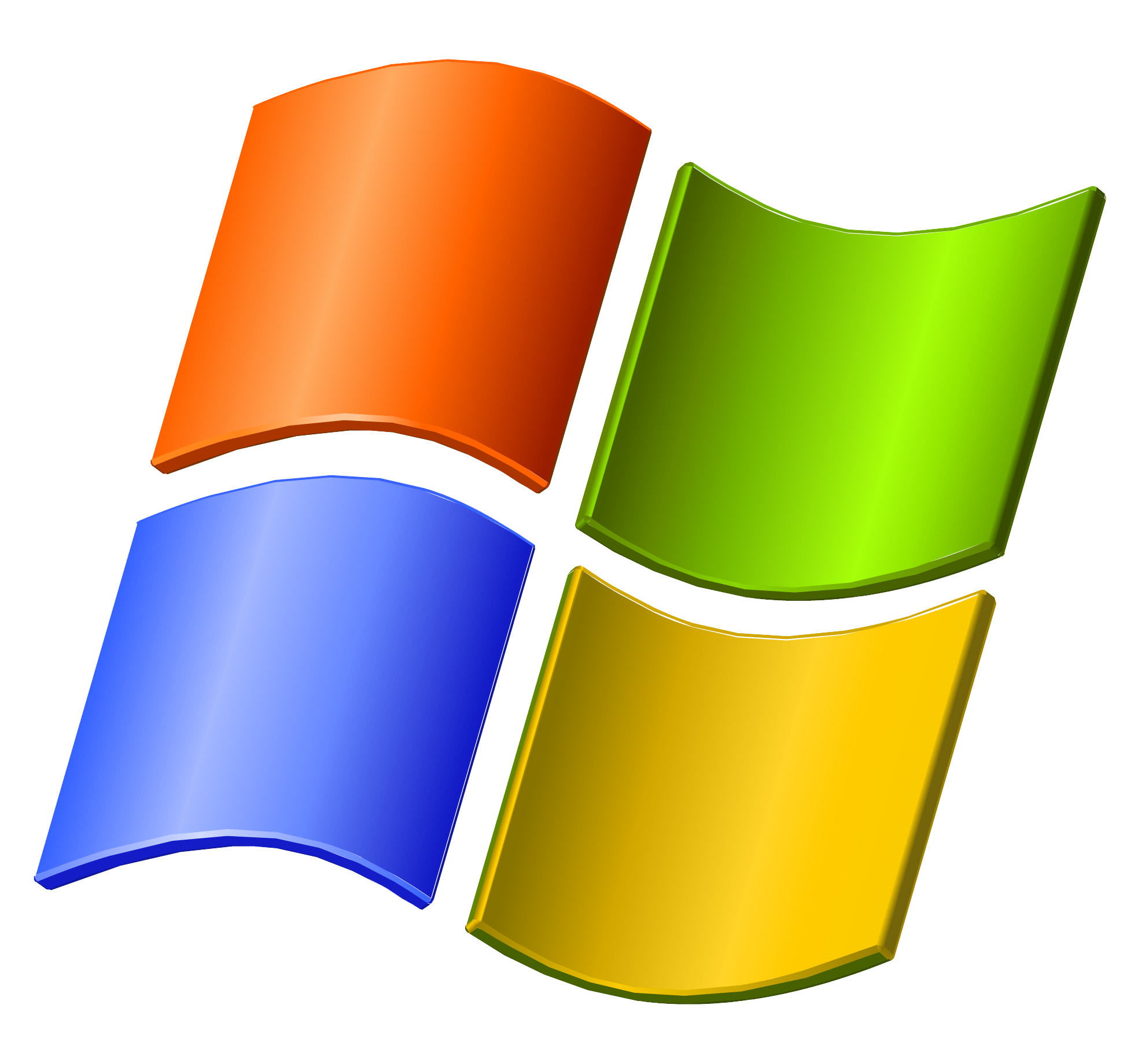 logo-windows.png